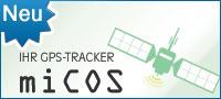 micos-gps-tracking-neu