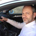 Intervista_Tabeling_Auto