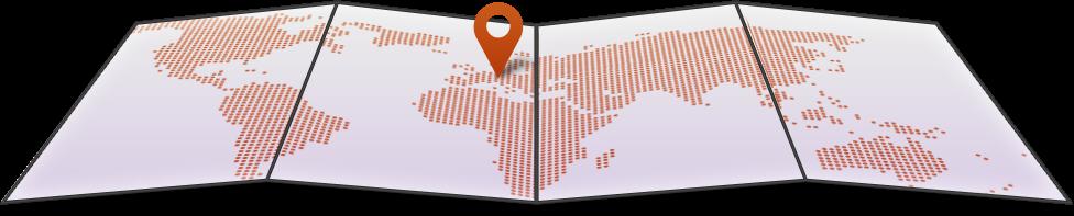 mig_landkarte
