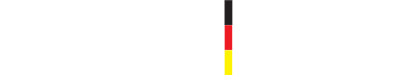 mig_logo