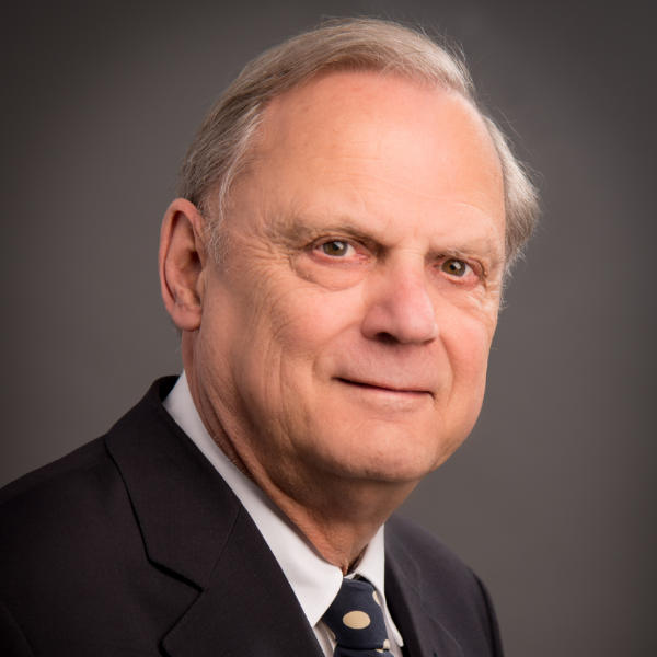 Klaus O. Schmidt