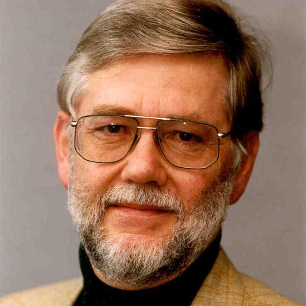 Prof. Dr. Wendt