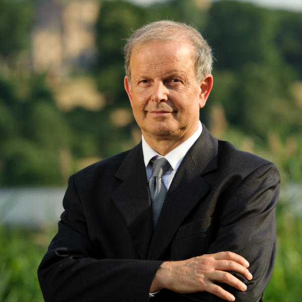 Reinhard Irsigler